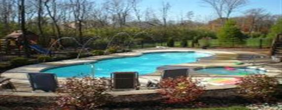 Fox Pools Of Cincinnati In Milford San Juan Pools Fox Pools